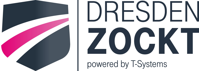DD Zockt
